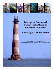cover of interagency report