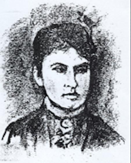 Julia Platt copy